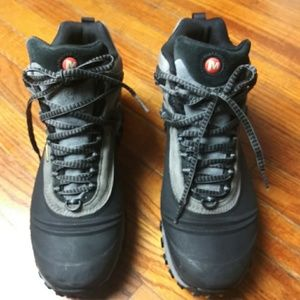 Merrell Men's Thermo Hiking Boot